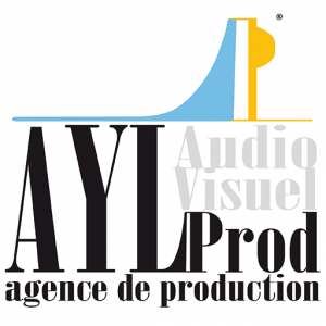 AYL PROD